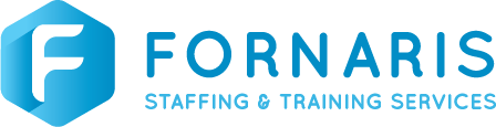 Welcome to Fornaris Staffing and Consulting